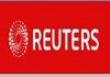路透社评论:商品市场遭遇大规模卖空