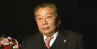 中航工业董事长:希望国家支持整体上市