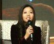 杨晖:女性领导者将引领商业走向复苏