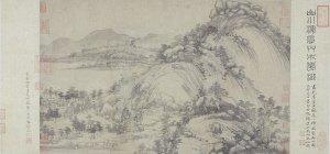 呼风唤雨的收藏家群落:藏友吴湖帆