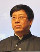 中央电视台主持人李扬