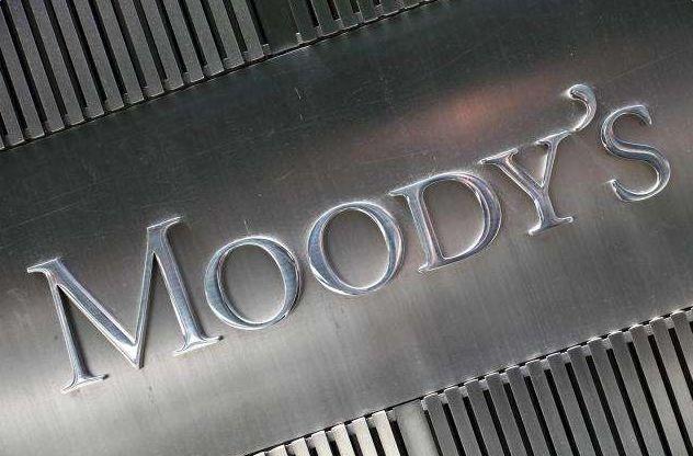 穆迪下调澳洲四大行评级 料澳元跌势尚未完结