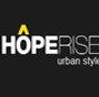 Hoperise(德国)有限公司