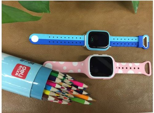 360巴迪龙儿童手表与小天才电话手表 到底哪个