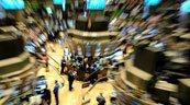 全球经济二次探底风险加大