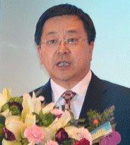 农业银行宁夏自治区分行行长 张建中