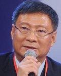 李礼辉 中国银行副董事长、行长