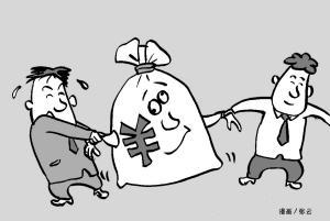 """""""铁杆粉丝""""移情理财产品银行存款流失成新常态"""