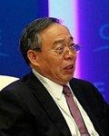 国际经济交流中心常务副理事长郑新立