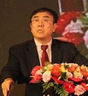 中国政法大学资本研究中心 刘纪鹏