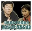 李青原孤胆力搏股权分置 引置刘纪鹏等学者反驳