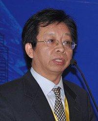 中国人民大学中国财政金融政策研究中心主任汪昌云
