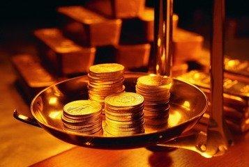 赚大钱要选择!盘点赚钱不能说的8大定律[组图