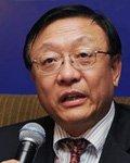 柴洪峰 中国银联董事、执行副总裁