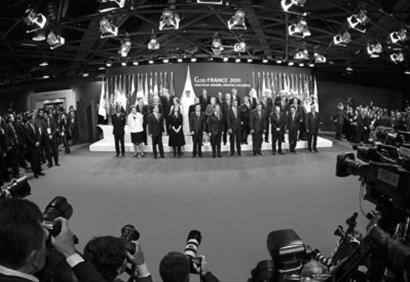 胡锦涛:G20应稳定大宗商品价格