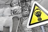 新环保法加剧电荒风险