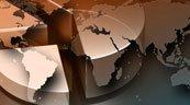 如何预防与应对全球经济新风险?
