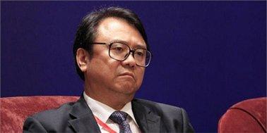 零售大佬王宗南获刑18年:曾利用职权为复星谋利
