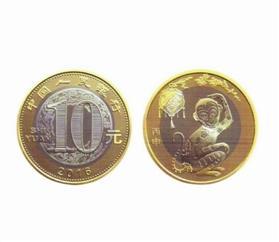 纪念币行情大跌之后 哪些钱币值得关注