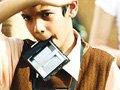 16岁男孩办网络公司成英最年轻百万富翁
