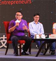 海南:打造创业天堂,为创业者赋能