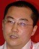 北京科技大学经济管理学院教授、博导前国资委研究中心宏观战略部部长赵晓
