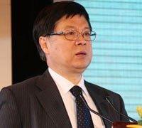 中国社会科学院工业经济研究所所长、中国经营报社社长金碚