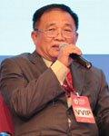 柬埔寨公共工程与运输部国务秘书Lim Sidenine