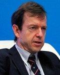 欧洲政策研究中心主任丹尼尔-格罗斯