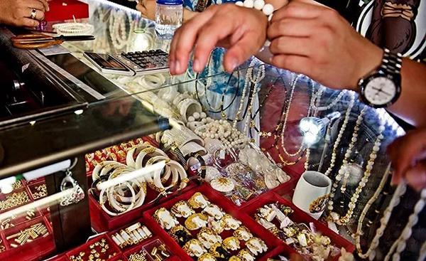 象牙及其制品2018年1月1日起全面下架 买卖就违法