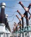 """地方""""调结构""""乏力 追求高速经济推高电荒"""