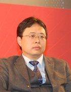 宏源证券分析师首席分析师邵宇