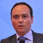 法国埃德蒙罗斯柴尔德资产管理公司客户服务董事Benoit Durand
