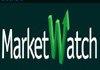 MarketWatch评论:黄金等大宗商品价格脱节