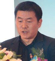 长江证券股份有限公司总裁 叶烨