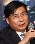 熊志国 中国保监会政策研究室副主任