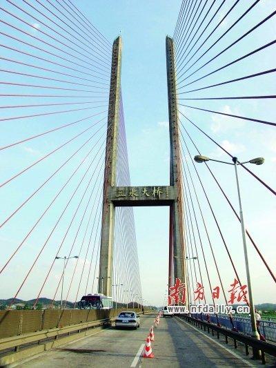 三水大桥免费迷局背后:一场舆论的狂欢与失落
