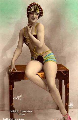 咪咪人体艺术爱人体_源于古希腊文明的西方人体艺术已有2000多年的发展史了,西方人视