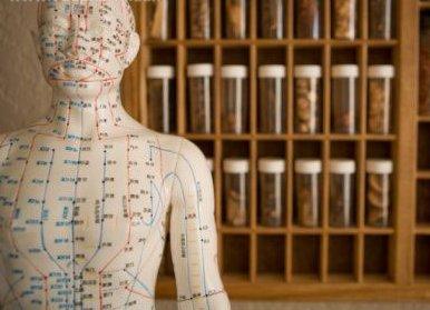 澳大利亚承认中医合法地位 中医在澳历史简介