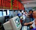资本蜕变:迸发资本市场活力