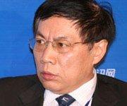 华远集团总裁任志强