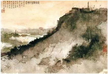 大佬的收藏帝国:王健林赚了1000倍