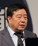 中国可再生能源学会理事长石定寰
