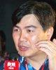 嘉德中国常务委员会副主席、雅诗阁集团全球总裁林明彦