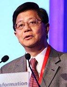 新加坡国立大学管理学院院长杨贤