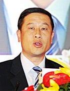 林跃然 经济日报副总编辑