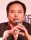 社科院金融重点实验室主任刘煜辉