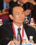 沃尔沃建筑设备(中国)有限公司中国区总裁 罗东