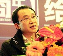 武汉市高科农业集团有限公司党委书记、总经理 张晓玲