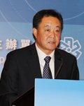 中国能源建设集团有限公司副总经理聂凯
